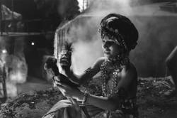 Индиана Джонс и храм судьбы / Indiana Jones and the Temple of Doom (Харрисон Форд, Кейт Кэпшоу, 1984) Bdea02509893270