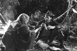 Индиана Джонс и храм судьбы / Indiana Jones and the Temple of Doom (Харрисон Форд, Кейт Кэпшоу, 1984) C45e75509893751