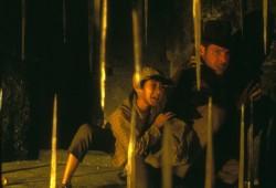 Индиана Джонс и храм судьбы / Indiana Jones and the Temple of Doom (Харрисон Форд, Кейт Кэпшоу, 1984) Da6d95509893630