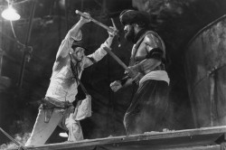 Индиана Джонс и храм судьбы / Indiana Jones and the Temple of Doom (Харрисон Форд, Кейт Кэпшоу, 1984) E18042509894433