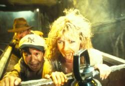 Индиана Джонс и храм судьбы / Indiana Jones and the Temple of Doom (Харрисон Форд, Кейт Кэпшоу, 1984) F9a62a509893697