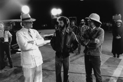 Индиана Джонс и храм судьбы / Indiana Jones and the Temple of Doom (Харрисон Форд, Кейт Кэпшоу, 1984) F9cdfd509894330