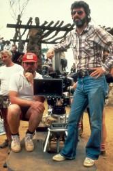 Индиана Джонс и храм судьбы / Indiana Jones and the Temple of Doom (Харрисон Форд, Кейт Кэпшоу, 1984) Fee6d3509893851
