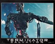 Терминатор: Да придёт спаситель  / Terminator Salvation (2009)  4e4b3b509909657