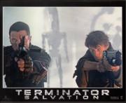 Терминатор: Да придёт спаситель  / Terminator Salvation (2009)  A0d6b6509909696