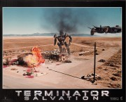 Терминатор: Да придёт спаситель  / Terminator Salvation (2009)  A281f5509909628