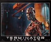 Терминатор: Да придёт спаситель  / Terminator Salvation (2009)  C90f10509909669