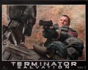 Терминатор: Да придёт спаситель  / Terminator Salvation (2009)  D2dde9509909643