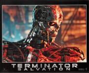 Терминатор: Да придёт спаситель  / Terminator Salvation (2009)  F54c16509909653
