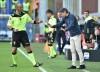 фотогалерея Genoa CFC SpA - Страница 2 2e7fc4509940899