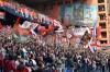 фотогалерея Genoa CFC SpA - Страница 2 88173c509940367
