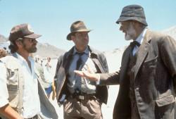 Индиана Джонс и последний крестовый поход / Indiana Jones and the Last Crusade (Харрисон Форд, Шон Коннери, 1989)  04153b509968225