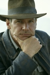 Индиана Джонс и последний крестовый поход / Indiana Jones and the Last Crusade (Харрисон Форд, Шон Коннери, 1989)  1a4889509968342