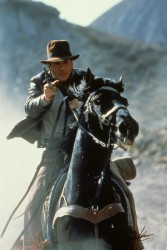 Индиана Джонс и последний крестовый поход / Indiana Jones and the Last Crusade (Харрисон Форд, Шон Коннери, 1989)  35a73a509968373