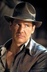 Индиана Джонс и последний крестовый поход / Indiana Jones and the Last Crusade (Харрисон Форд, Шон Коннери, 1989)  3f1d44509968356