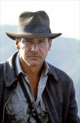 Индиана Джонс и последний крестовый поход / Indiana Jones and the Last Crusade (Харрисон Форд, Шон Коннери, 1989)  821d85509968370