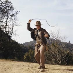 Индиана Джонс и последний крестовый поход / Indiana Jones and the Last Crusade (Харрисон Форд, Шон Коннери, 1989)  A8af38509968437