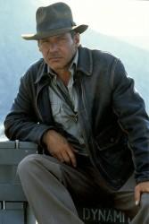 Индиана Джонс и последний крестовый поход / Indiana Jones and the Last Crusade (Харрисон Форд, Шон Коннери, 1989)  B9222d509968263