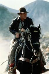 Индиана Джонс и последний крестовый поход / Indiana Jones and the Last Crusade (Харрисон Форд, Шон Коннери, 1989)  C605ba509968326