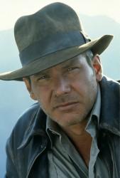 Индиана Джонс и последний крестовый поход / Indiana Jones and the Last Crusade (Харрисон Форд, Шон Коннери, 1989)  C65f98509968316