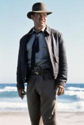 Индиана Джонс и последний крестовый поход / Indiana Jones and the Last Crusade (Харрисон Форд, Шон Коннери, 1989)  Eb5112509968457