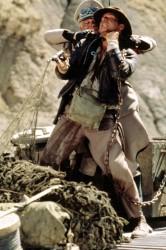 Индиана Джонс и последний крестовый поход / Indiana Jones and the Last Crusade (Харрисон Форд, Шон Коннери, 1989)  Ed44c9509968269