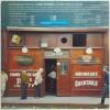 The Doors - Morrison Hotel (1970) (Vinyl)
