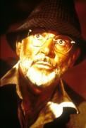 Индиана Джонс и последний крестовый поход / Indiana Jones and the Last Crusade (Харрисон Форд, Шон Коннери, 1989)  05d775510199711