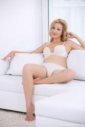 http://thumbnails116.imagebam.com/51020/53d268510193599.jpg