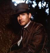Индиана Джонс и последний крестовый поход / Indiana Jones and the Last Crusade (Харрисон Форд, Шон Коннери, 1989)  53f0ee510199669