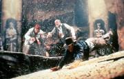 Индиана Джонс и последний крестовый поход / Indiana Jones and the Last Crusade (Харрисон Форд, Шон Коннери, 1989)  571143510199853