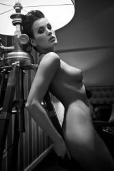 http://thumbnails116.imagebam.com/51020/6033f3510193380.jpg