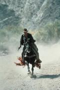 Индиана Джонс и последний крестовый поход / Indiana Jones and the Last Crusade (Харрисон Форд, Шон Коннери, 1989)  8000df510199662