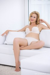 http://thumbnails116.imagebam.com/51020/8dff1d510194181.jpg