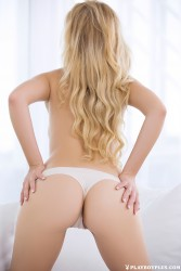 http://thumbnails116.imagebam.com/51020/9c6fad510193862.jpg