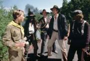 Индиана Джонс и последний крестовый поход / Indiana Jones and the Last Crusade (Харрисон Форд, Шон Коннери, 1989)  Ab4f37510199947