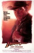 Индиана Джонс и последний крестовый поход / Indiana Jones and the Last Crusade (Харрисон Форд, Шон Коннери, 1989)  Adab4e510199638