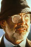 Индиана Джонс и последний крестовый поход / Indiana Jones and the Last Crusade (Харрисон Форд, Шон Коннери, 1989)  Bf54f7510199694
