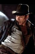 Индиана Джонс и последний крестовый поход / Indiana Jones and the Last Crusade (Харрисон Форд, Шон Коннери, 1989)  D0ac80510199682