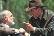 Индиана Джонс и последний крестовый поход / Indiana Jones and the Last Crusade (Харрисон Форд, Шон Коннери, 1989)  00ca28510200116