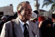 Индиана Джонс и последний крестовый поход / Indiana Jones and the Last Crusade (Харрисон Форд, Шон Коннери, 1989)  02e127510200679