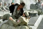 Индиана Джонс и последний крестовый поход / Indiana Jones and the Last Crusade (Харрисон Форд, Шон Коннери, 1989)  08f993510200798