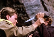 Индиана Джонс и последний крестовый поход / Indiana Jones and the Last Crusade (Харрисон Форд, Шон Коннери, 1989)  0c42c2510200636