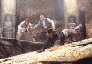 Индиана Джонс и последний крестовый поход / Indiana Jones and the Last Crusade (Харрисон Форд, Шон Коннери, 1989)  15650a510200037