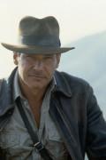 Индиана Джонс и последний крестовый поход / Indiana Jones and the Last Crusade (Харрисон Форд, Шон Коннери, 1989)  168740510200451