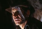 Индиана Джонс и последний крестовый поход / Indiana Jones and the Last Crusade (Харрисон Форд, Шон Коннери, 1989)  205309510200081
