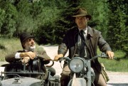Индиана Джонс и последний крестовый поход / Indiana Jones and the Last Crusade (Харрисон Форд, Шон Коннери, 1989)  26b8fb510200699