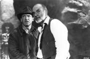 Индиана Джонс и последний крестовый поход / Indiana Jones and the Last Crusade (Харрисон Форд, Шон Коннери, 1989)  4188a5510201506