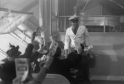 Индиана Джонс и последний крестовый поход / Indiana Jones and the Last Crusade (Харрисон Форд, Шон Коннери, 1989)  4936fe510201240
