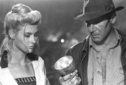 Индиана Джонс и последний крестовый поход / Indiana Jones and the Last Crusade (Харрисон Форд, Шон Коннери, 1989)  4a7cdb510201546